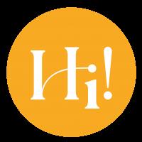HiRondJaune