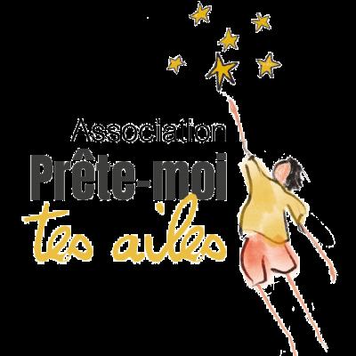 PMTA-logo